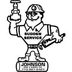 Johnson Pipe and Supply