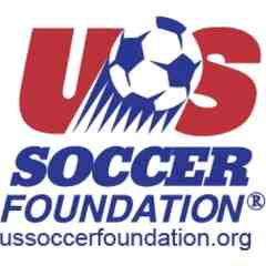 U.S. Soccer Foundation