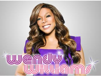 The Wendy Williams Experience - Photo 1