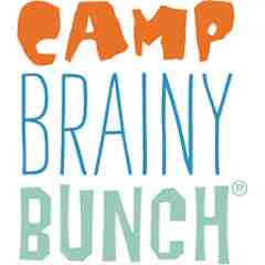 Education Unlimited -- Camp Brainy Bunch