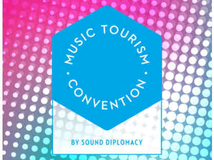 MUSIC FOR ALL AGES - The World Music Tourism Convention