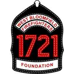 The West Bloomfield Firefighters Foundation