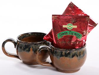 14 oz. Chili Mugs