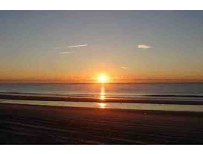 7 Day Stay for 12 in Brigantine, NJ  Home near Beautiful Beach!