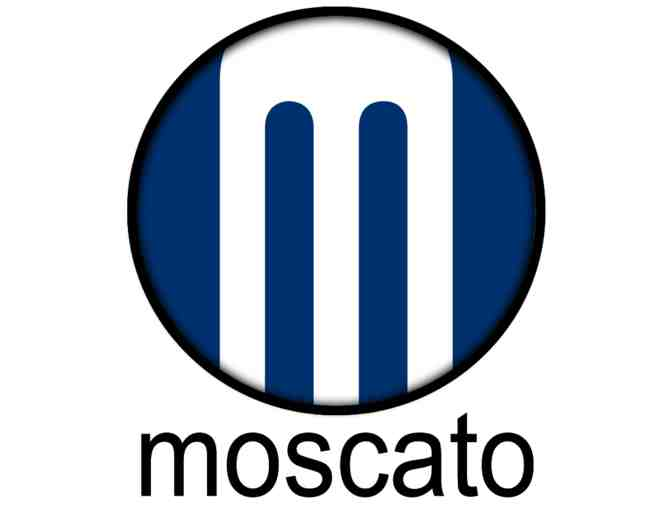 $200 Gift Certificate for Moscato Ristorante - Photo 1