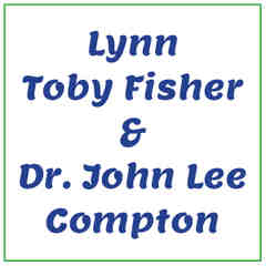 Lynn Fisher & Lee Compton