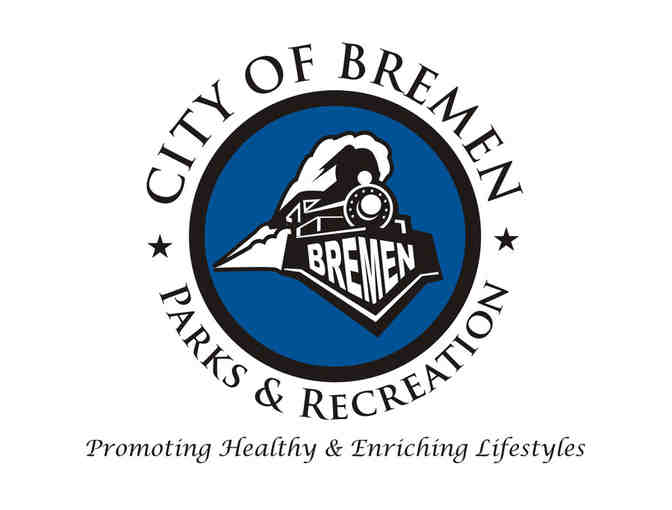 One Sports Registration at Bremen Parks and Recreation Department