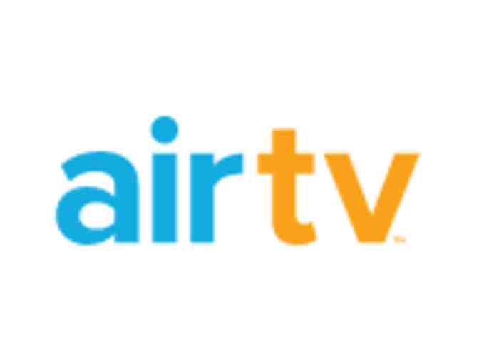 Air TV Device