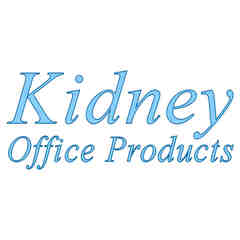 Kidney Office Products