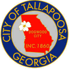 City of Tallapoosa
