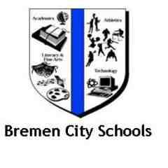 Bremen High School