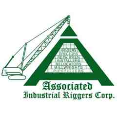 Associated Industrial Riggers