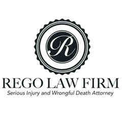 The Rego Law Firm