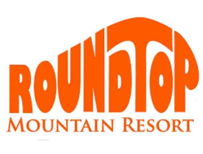 2 Adventure Packages for Roundtop Mountain (Summer) - Photo 1