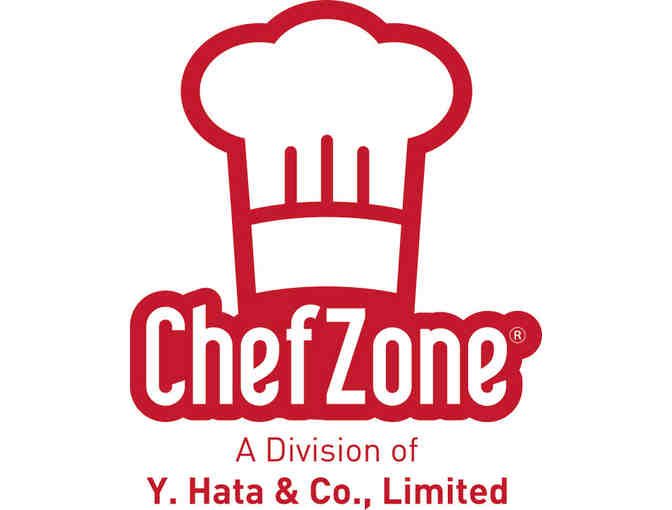 $100 Gift Certificate to ChefZone (Oahu)-2 - Photo 1