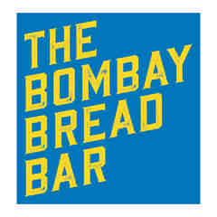 The Bombay Bread Bar