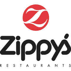 Zippy's Restaurants
