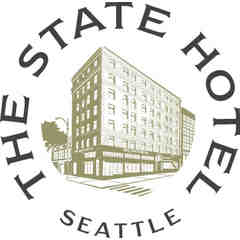 The State Hotel/Columbia Hospitality