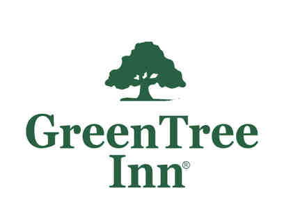 Green Tree Inn and Suites Pinetop