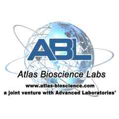 Atlas Bioscience Lab