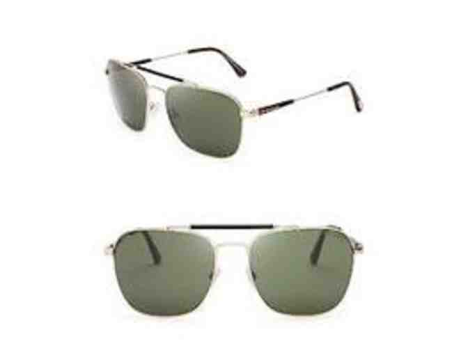 Tom Ford Men's Sunglasses - Photo 1