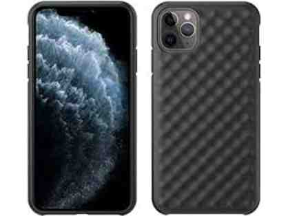 Rogue Phone Case for iPhone 11 (fits XR)
