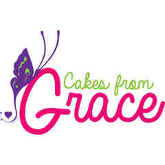 Cakes From Grace