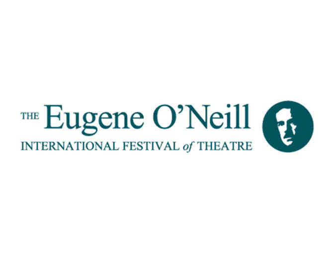 Eugene O'Neill International Festival of Theatre - 2 tix to 4 plays in Ireland