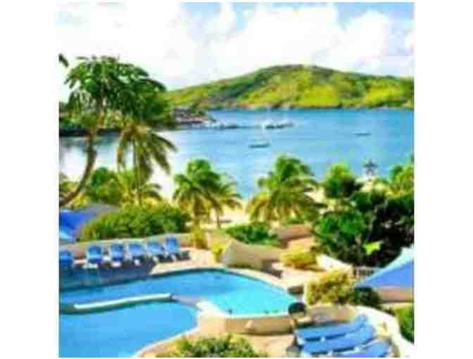 St. James's Club, Antigua - 7 Night Stay - Valid for up to 2 rooms - Kid Friendly - Photo 1