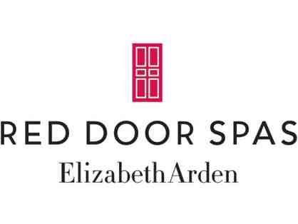 $500 Red Door Spa gift card