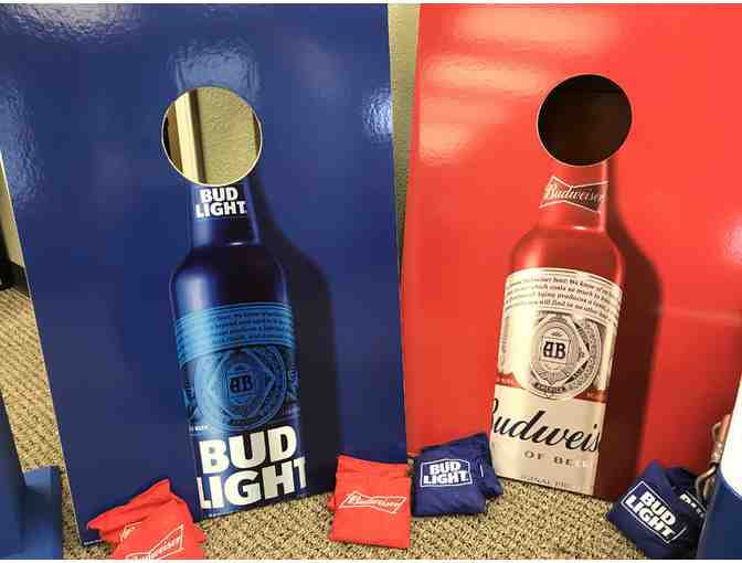 King Beverage Ultimate Tailgate Party Pack - Photo 2