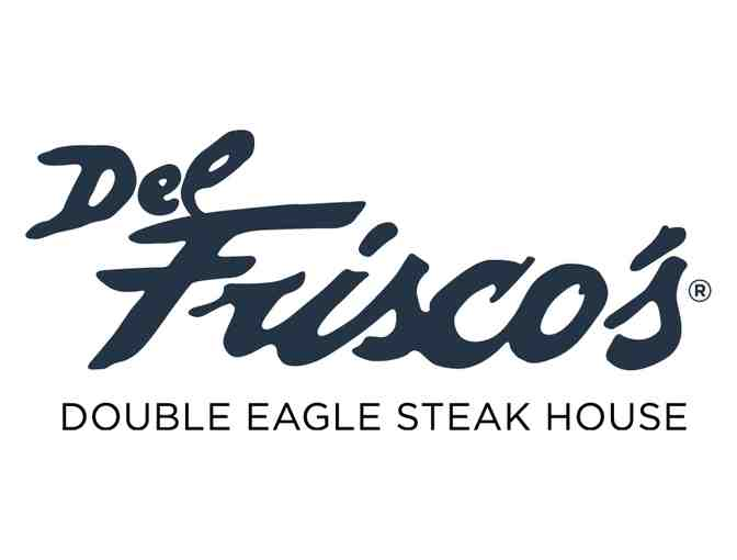 High End Boston Weekend - 2 nights at Doubletree, meals at Del Frisco's & Abby Lane