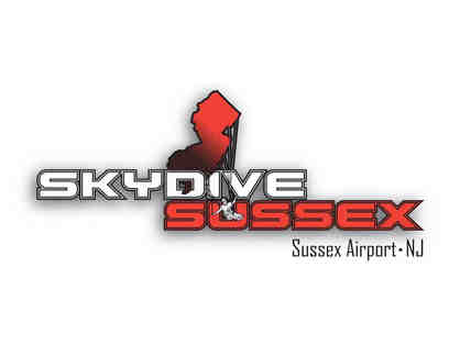 Sussex Skydive