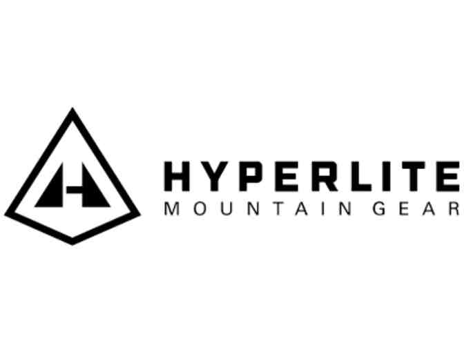 Hyperlite Mountain Gear Daypack