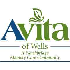 AVITA of Wells-PARTNER SPONSOR