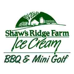 Shaw's Ridge Farm