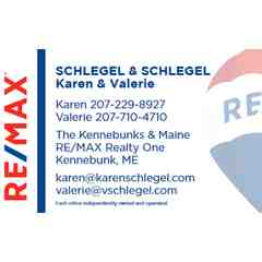 Schlegel & Schlegel Real Estate