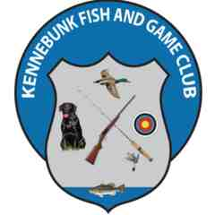 Kennebunk Fish & Game Club