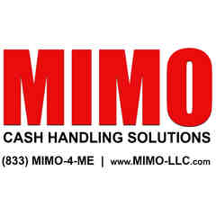 MIMO Cash and Coin Recycling Safes