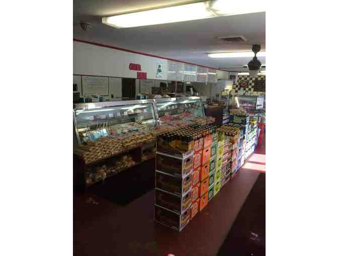 Carl's Meat Market - $40 gift certificate - Photo 4