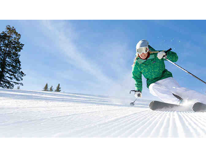Ski Butlers - 4 Day Equipment Rental for 2