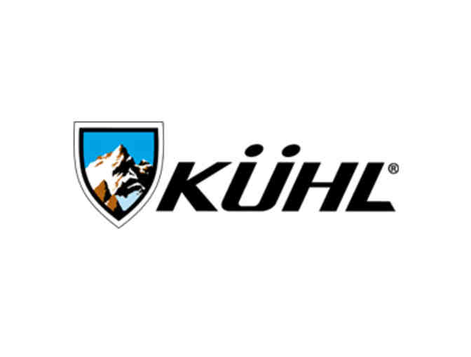 KUHL - $25 Gift Certificate - Photo 2