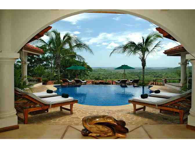 5128 - Three Nights for Two Adults & More, Los Altos de Eros, Costa Rica - Photo 4