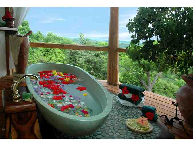 5128 - Three Nights for Two Adults & More, Los Altos de Eros, Costa Rica - Photo 6