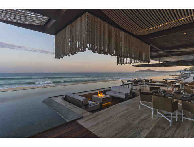 Two Nights for Two, Gallery Superior Room, Solaz, A Luxury Collection Resort, Los Cabos MX