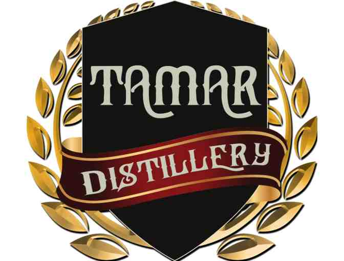 Craft Whiskey and Gin, Tamardistillery.com
