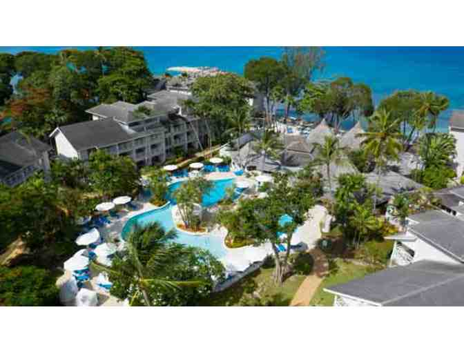 7 nights one-bedroom suites, Club Barbados Resort & Spa - Photo 1