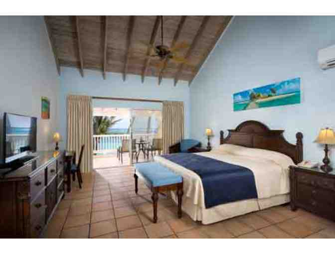 7 nights Premium Rooms, St. James Club and Villas, Antigua - Photo 3