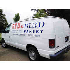 Red Bird Bakery