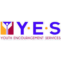 Youth Encouragement Services